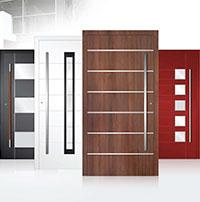 disain-uksed