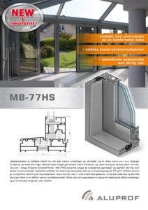 MB-77HS