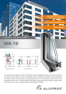 MB-70