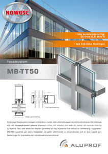 MB-TT50